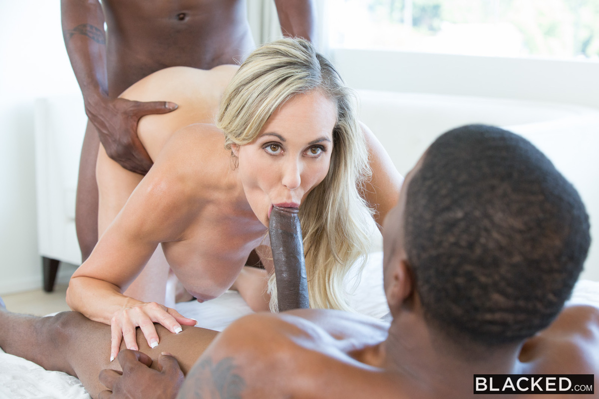 Brandi love y su amigos - 2 part 2
