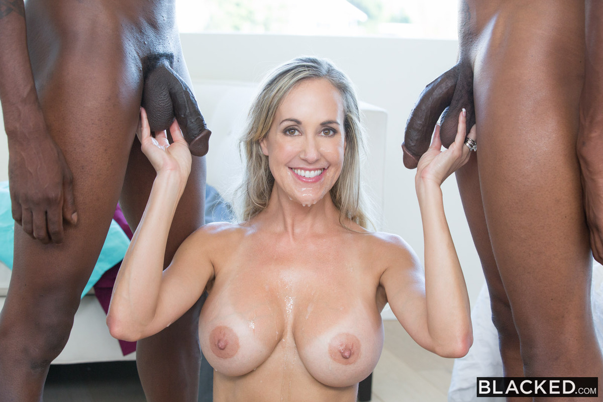 Cuckold Therapy  Kink