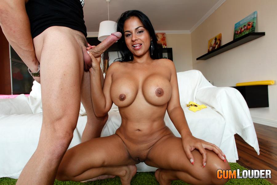Naked female movie sex