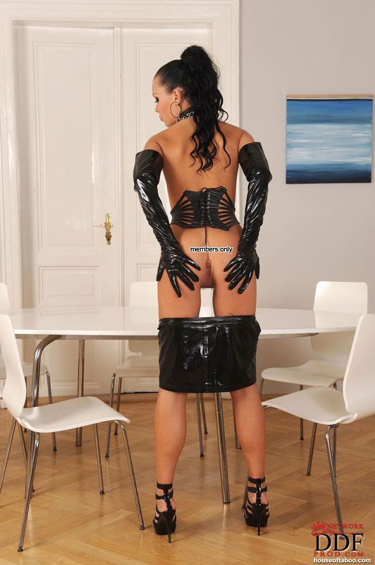 Nikita Black, foto 7