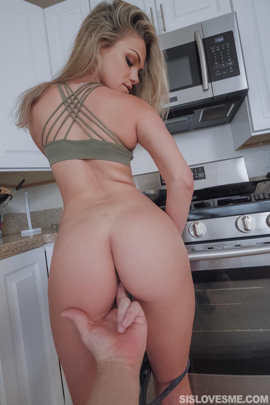 Athena Faris Videos