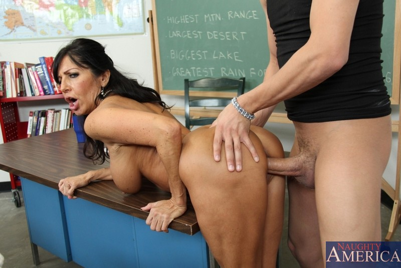 3d teacher fucking student xxx