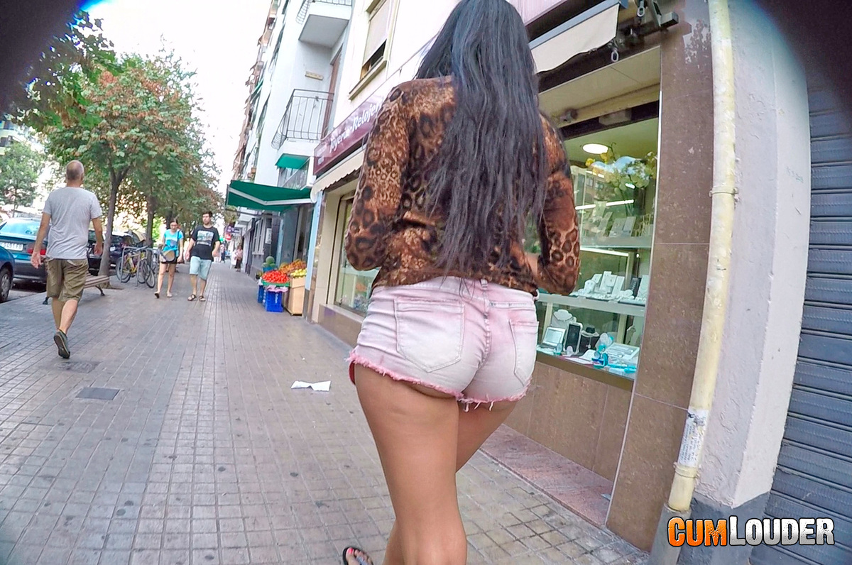 Actriz Porno Katrina Moreno tetona uruguaya katrina moreno en una follada pov | xnostars